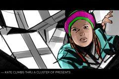 Jonathan_Gesinski_12-24_Santas-Bag_storyboards_0002