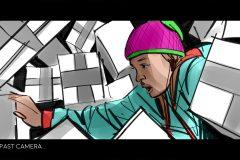 Jonathan_Gesinski_12-24_Santas-Bag_storyboards_0003