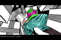 Jonathan_Gesinski_12-24_Santas-Bag_storyboards_0004
