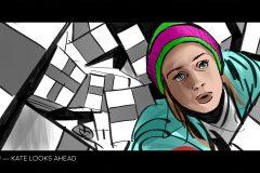Jonathan_Gesinski_12-24_Santas-Bag_storyboards_0006