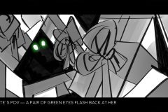 Jonathan_Gesinski_12-24_Santas-Bag_storyboards_0007