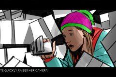 Jonathan_Gesinski_12-24_Santas-Bag_storyboards_0008