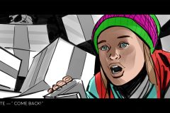 Jonathan_Gesinski_12-24_Santas-Bag_storyboards_0009