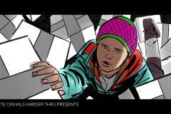 Jonathan_Gesinski_12-24_Santas-Bag_storyboards_0010