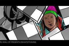 Jonathan_Gesinski_12-24_Santas-Bag_storyboards_0012