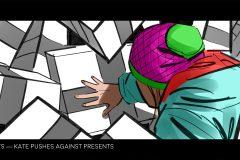 Jonathan_Gesinski_12-24_Santas-Bag_storyboards_0013