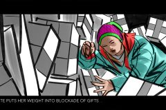 Jonathan_Gesinski_12-24_Santas-Bag_storyboards_0014