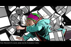 Jonathan_Gesinski_12-24_Santas-Bag_storyboards_0015