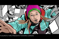 Jonathan_Gesinski_12-24_Santas-Bag_storyboards_0016