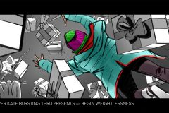 Jonathan_Gesinski_12-24_Santas-Bag_storyboards_0017