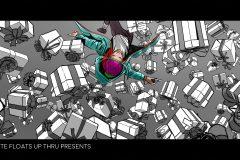 Jonathan_Gesinski_12-24_Santas-Bag_storyboards_0018