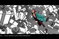 Jonathan_Gesinski_12-24_Santas-Bag_storyboards_0022