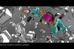 Jonathan_Gesinski_12-24_Santas-Bag_storyboards_0024