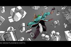 Jonathan_Gesinski_12-24_Santas-Bag_storyboards_0025