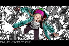Jonathan_Gesinski_12-24_Santas-Bag_storyboards_0026