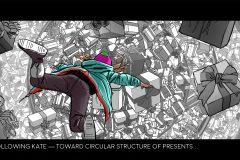 Jonathan_Gesinski_12-24_Santas-Bag_storyboards_0027
