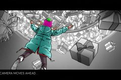 Jonathan_Gesinski_12-24_Santas-Bag_storyboards_0028
