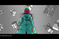 Jonathan_Gesinski_12-24_Santas-Bag_storyboards_0029