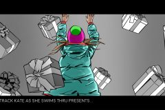 Jonathan_Gesinski_12-24_Santas-Bag_storyboards_0030