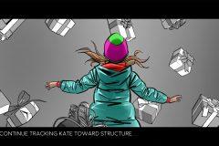 Jonathan_Gesinski_12-24_Santas-Bag_storyboards_0031
