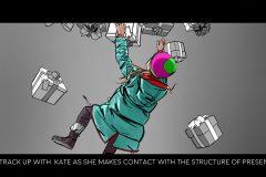Jonathan_Gesinski_12-24_Santas-Bag_storyboards_0032