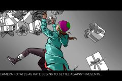 Jonathan_Gesinski_12-24_Santas-Bag_storyboards_0033