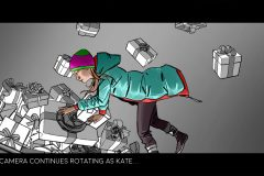 Jonathan_Gesinski_12-24_Santas-Bag_storyboards_0034