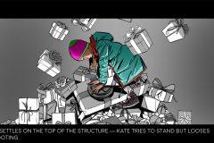 Jonathan_Gesinski_12-24_Santas-Bag_storyboards_0035