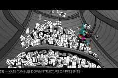 Jonathan_Gesinski_12-24_Santas-Bag_storyboards_0037