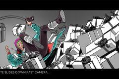 Jonathan_Gesinski_12-24_Santas-Bag_storyboards_0038