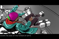 Jonathan_Gesinski_12-24_Santas-Bag_storyboards_0039