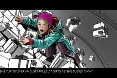 Jonathan_Gesinski_12-24_Santas-Bag_storyboards_0040