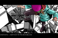 Jonathan_Gesinski_12-24_Santas-Bag_storyboards_0044