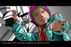 Jonathan_Gesinski_12-24_Santas-Bag_storyboards_0046