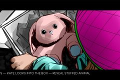 Jonathan_Gesinski_12-24_Santas-Bag_storyboards_0047
