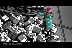 Jonathan_Gesinski_12-24_Santas-Bag_storyboards_0048