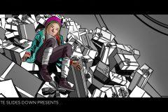Jonathan_Gesinski_12-24_Santas-Bag_storyboards_0049
