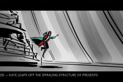 Jonathan_Gesinski_12-24_Santas-Bag_storyboards_0051