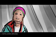 Jonathan_Gesinski_12-24_Santas-Bag_storyboards_0053