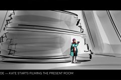 Jonathan_Gesinski_12-24_Santas-Bag_storyboards_0054