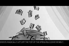 Jonathan_Gesinski_12-24_Santas-Bag_storyboards_0056