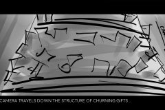 Jonathan_Gesinski_12-24_Santas-Bag_storyboards_0057