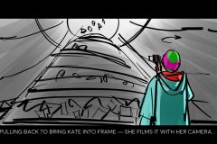 Jonathan_Gesinski_12-24_Santas-Bag_storyboards_0059