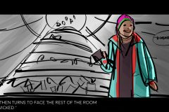 Jonathan_Gesinski_12-24_Santas-Bag_storyboards_0060