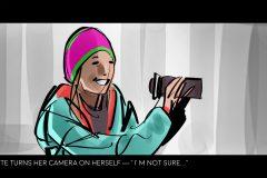 Jonathan_Gesinski_12-24_Santas-Bag_storyboards_0061