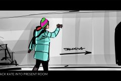 Jonathan_Gesinski_12-24_Santas-Bag_storyboards_0063
