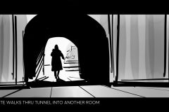 Jonathan_Gesinski_12-24_Santas-Bag_storyboards_0064