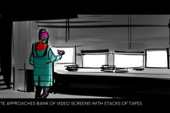 Jonathan_Gesinski_12-24_Santas-Bag_storyboards_0067