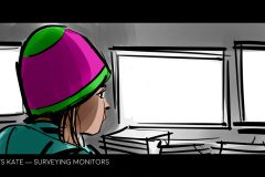 Jonathan_Gesinski_12-24_Santas-Bag_storyboards_0068
