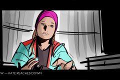 Jonathan_Gesinski_12-24_Santas-Bag_storyboards_0069